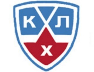Khl betting stats football otb online betting